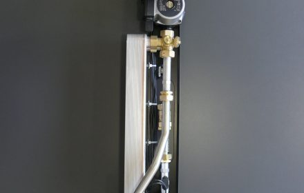 Portfolio-Frischwassermodul